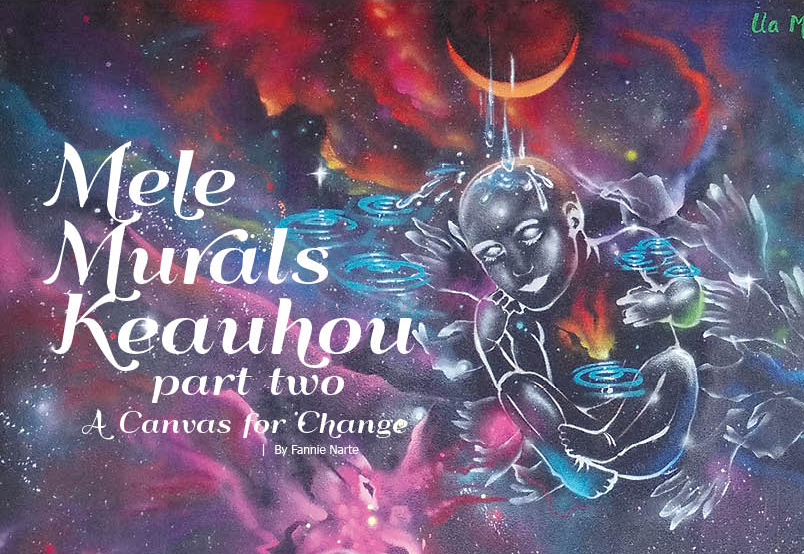 mele-murals-keauhou-2